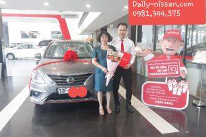 Lịch Nghỉ Tết Nguyên Đán Của Nissan Phạm Văn Đồng
